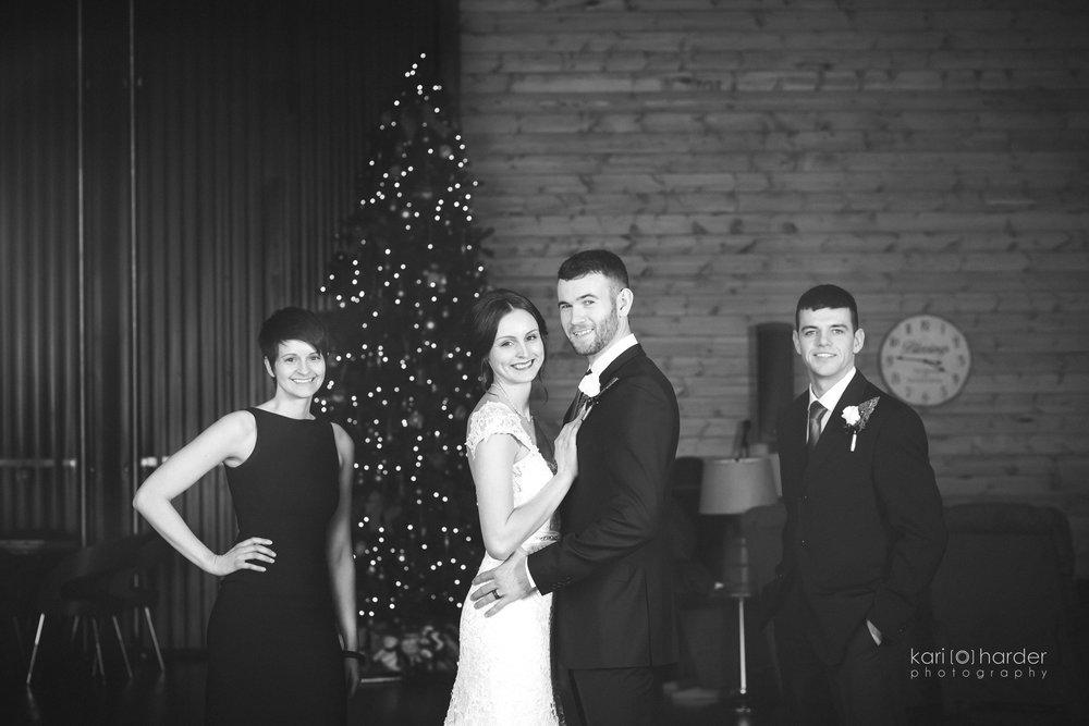 Wedding Party 7.jpg