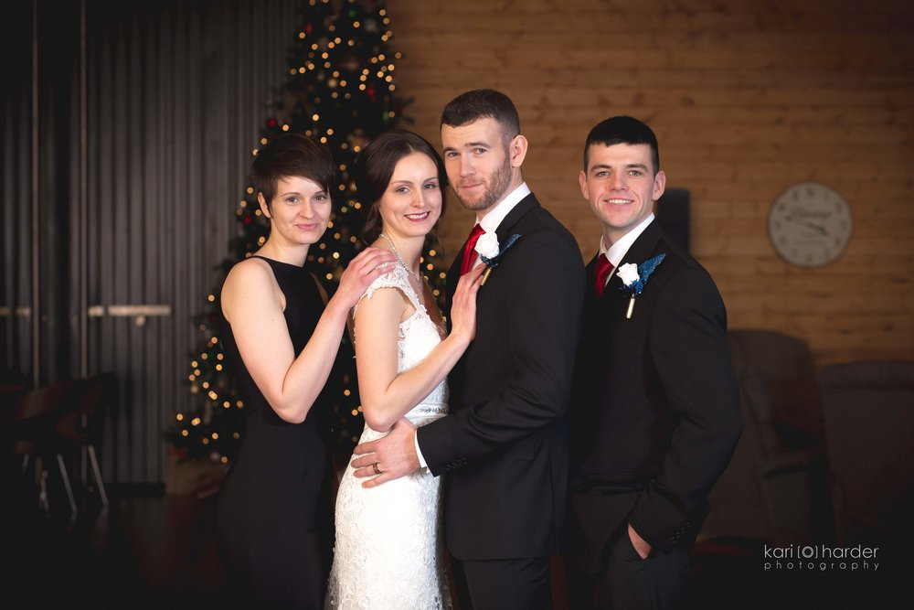 Wedding Party 8.jpg