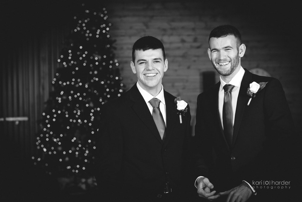 Wedding Party 22.jpg