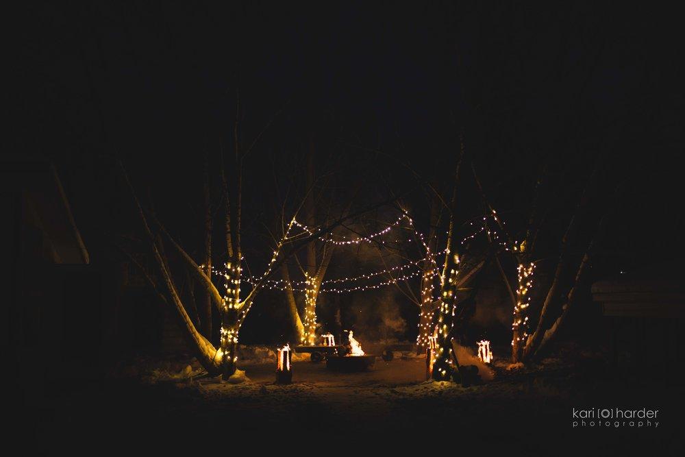 Ceremony 92.jpg