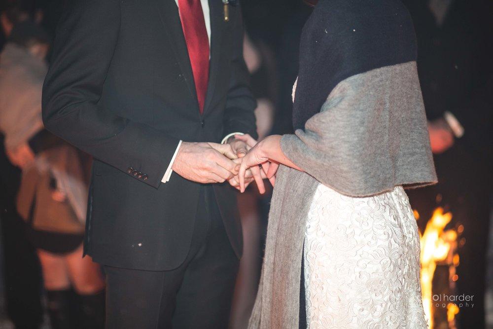 Ceremony 60.jpg