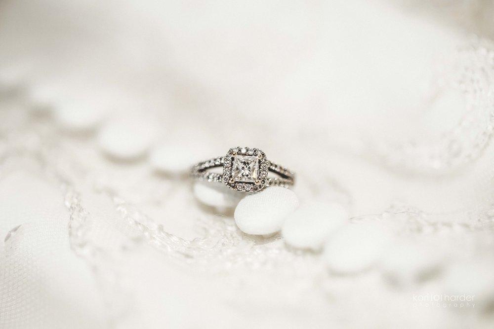 Bridal Prep 9.jpg