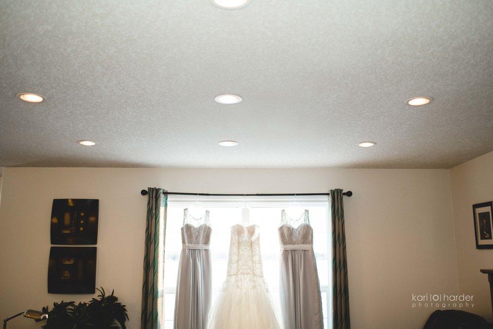 Bridal Prep 42.jpg