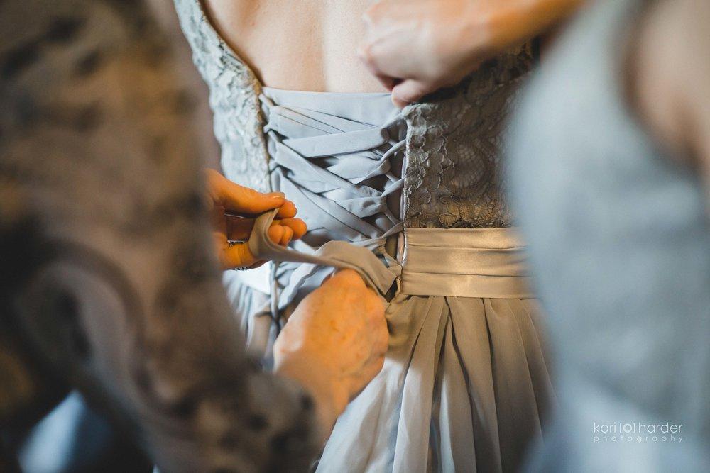 Bridal Prep 19.jpg