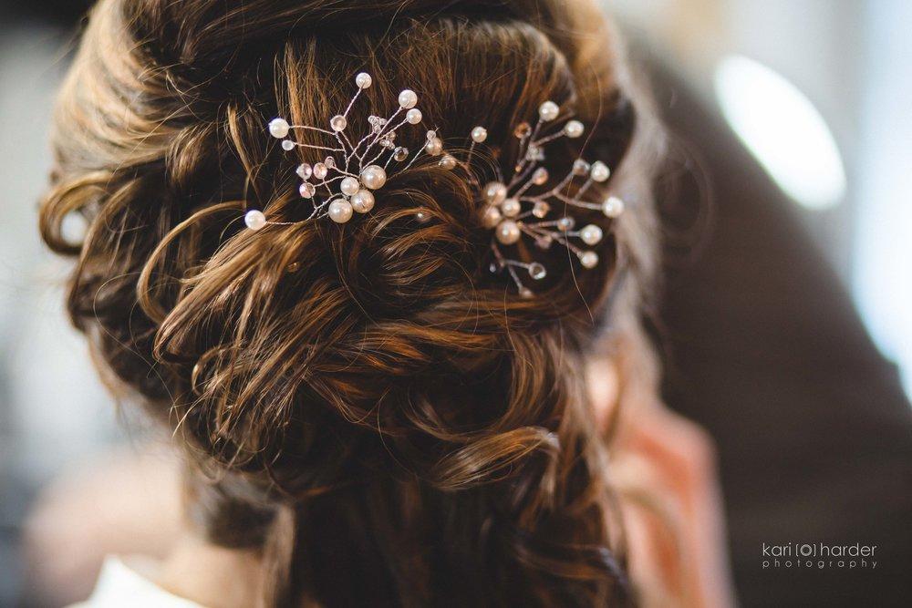 Bridal Prep 43.jpg