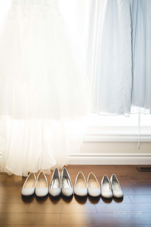 Bridal Prep 67.jpg