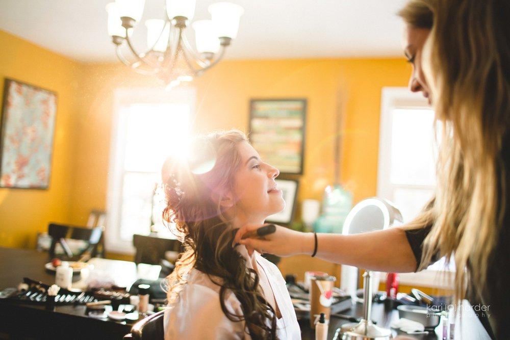Bridal Prep 64.jpg