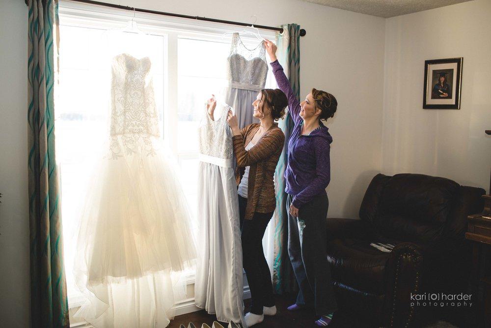 Bridal Prep 71.jpg