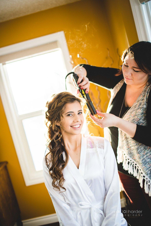 Bridal Prep 90.jpg