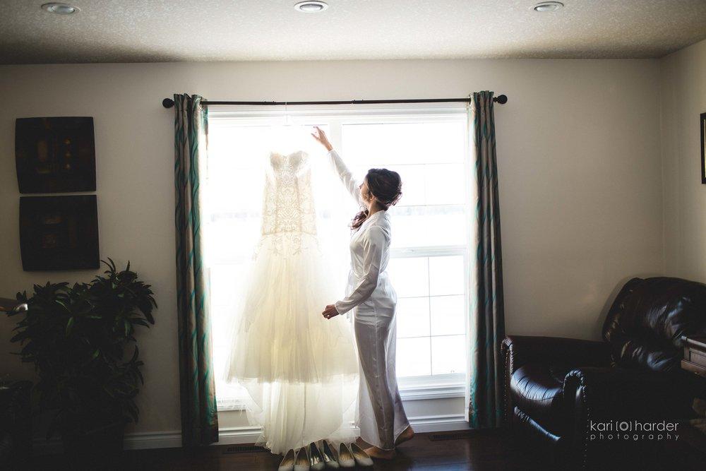 Bridal Prep 109.jpg