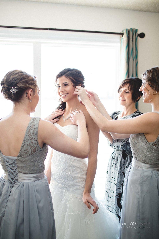 Bridal Prep 123.jpg