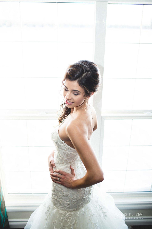 Bridal Prep 131.jpg