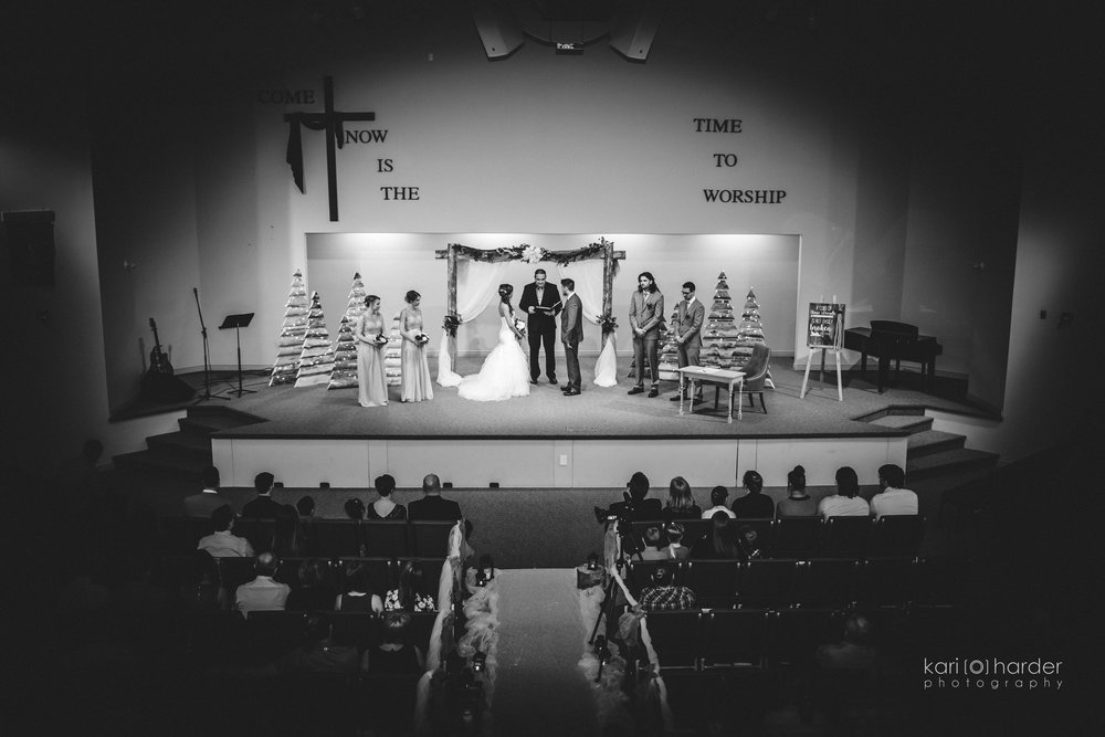 Ceremony 146.jpg