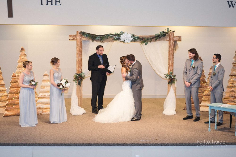 Ceremony 170.jpg