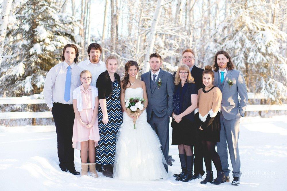 Family 26.jpg