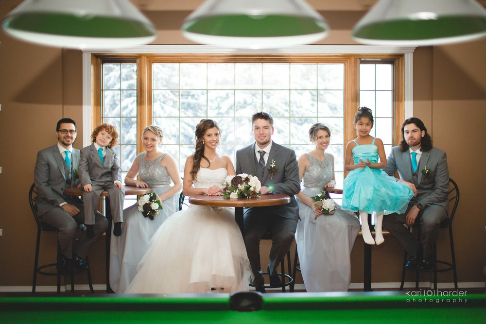 Wedding Party 75.jpg