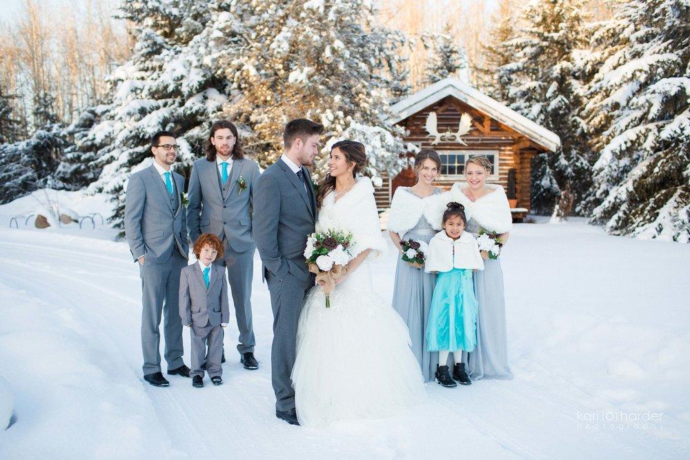 Wedding Party 88.jpg