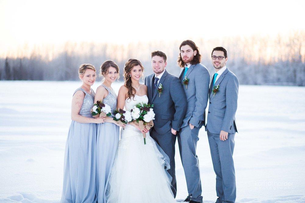 Wedding Party 119.jpg