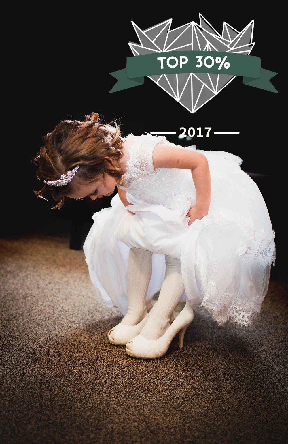 Bridal Prep 14b.jpg