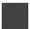 basic-invite-logo-800x600-71b.png
