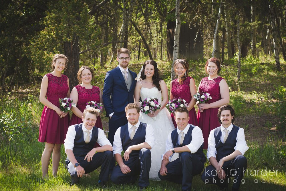 Wedding Party 28.jpg