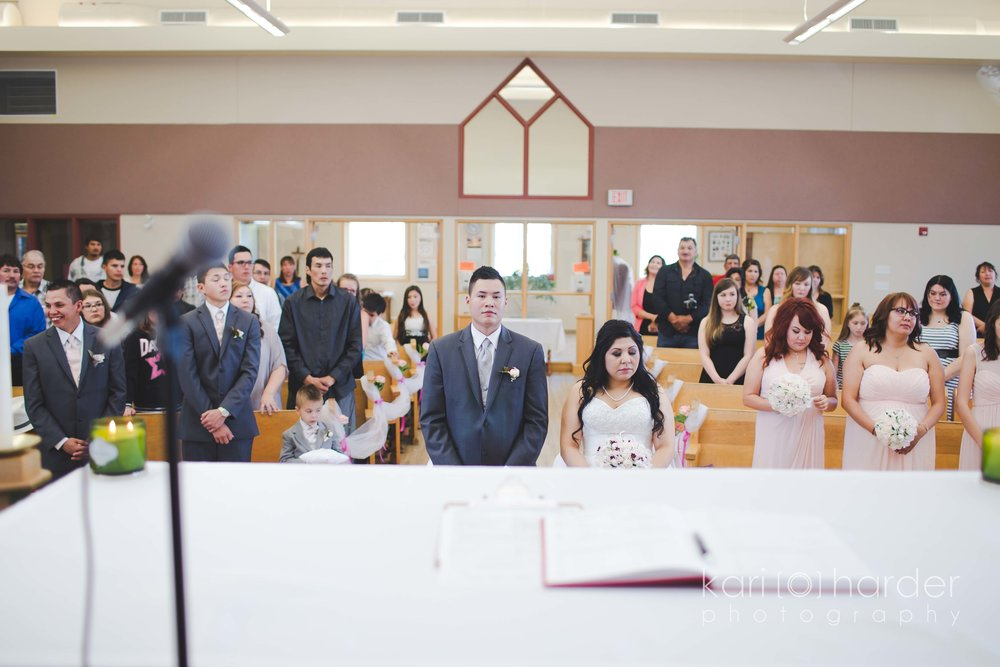 Ceremony-118.jpg
