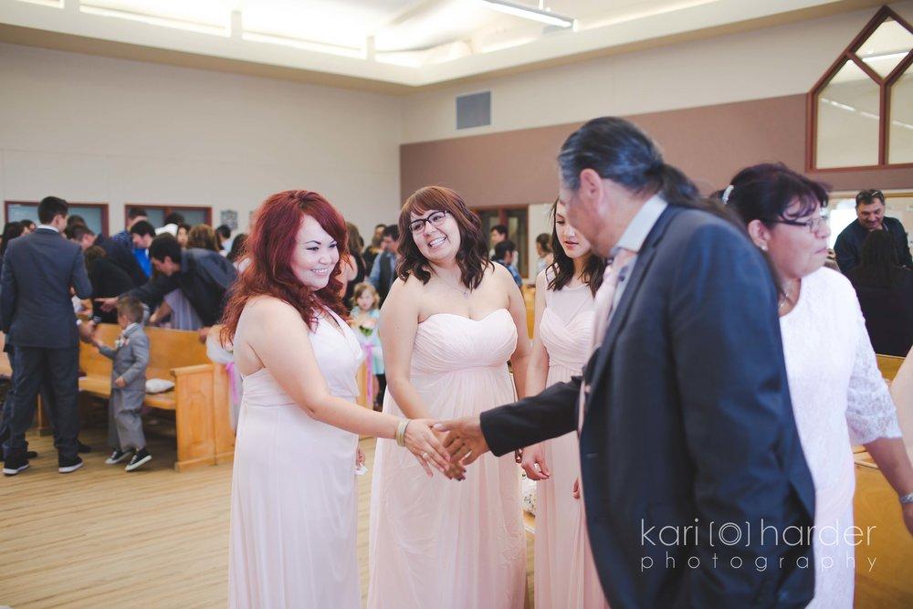 Ceremony-210.jpg