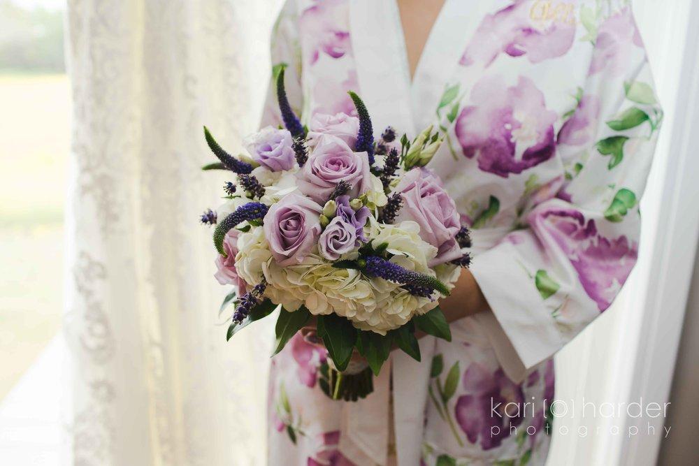Bridal Prep-67.jpg