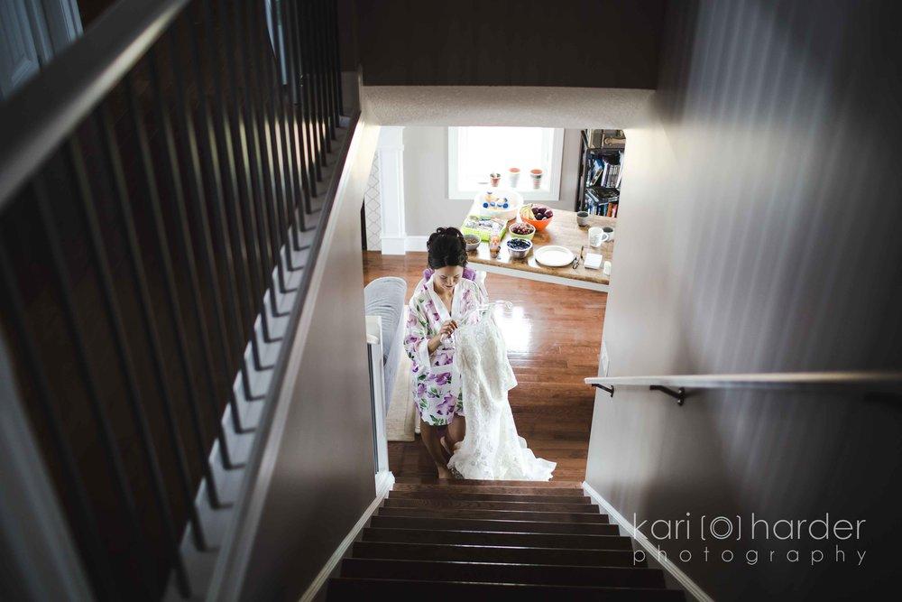 Bridal Prep-71.jpg