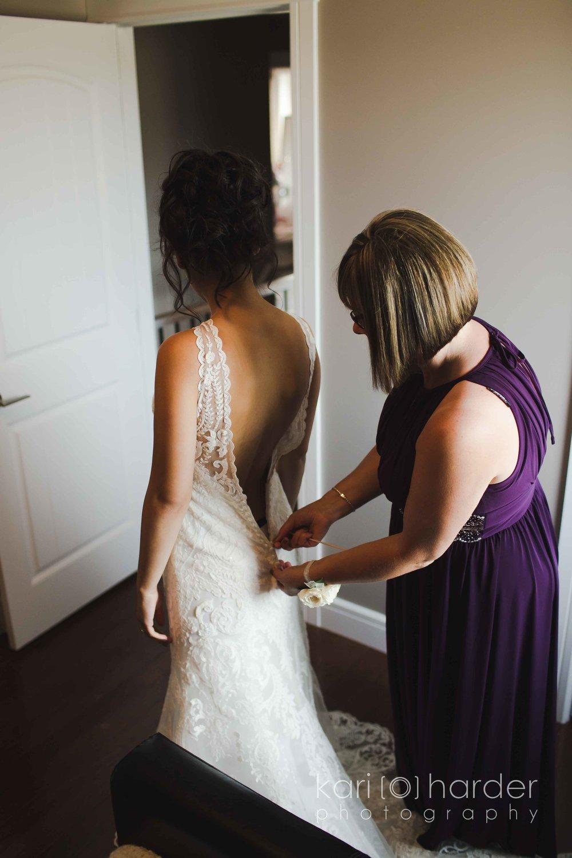 Bridal Prep-76.jpg