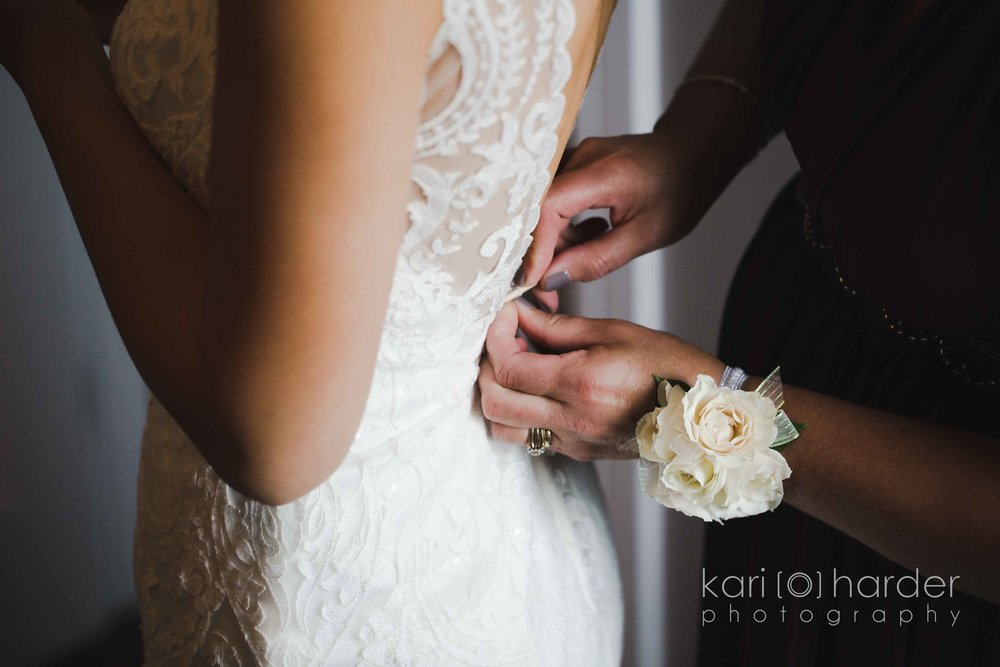 Bridal Prep-85.jpg