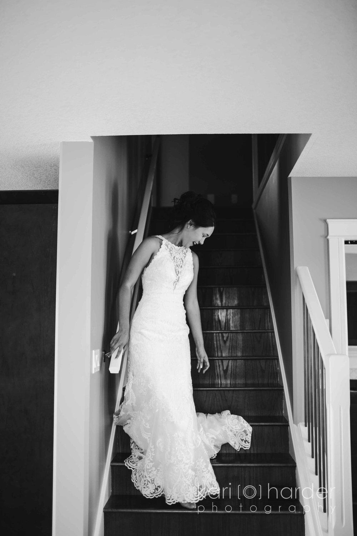 Bridal Prep-90.jpg