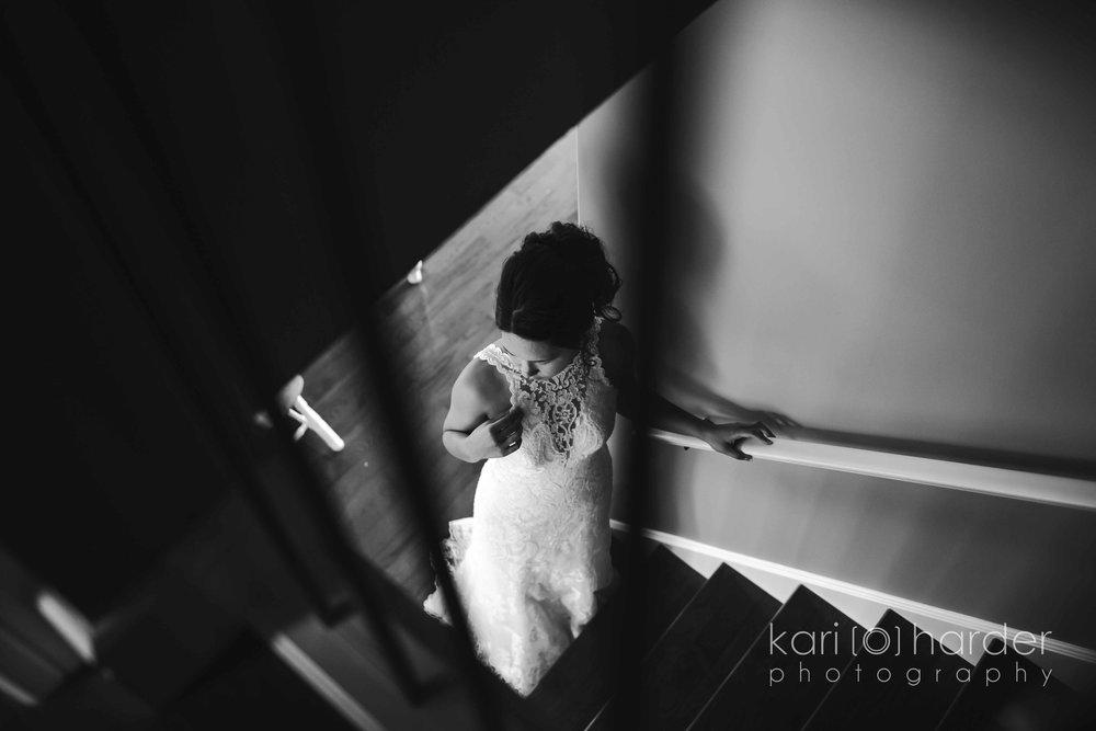 Bridal Prep-91.jpg