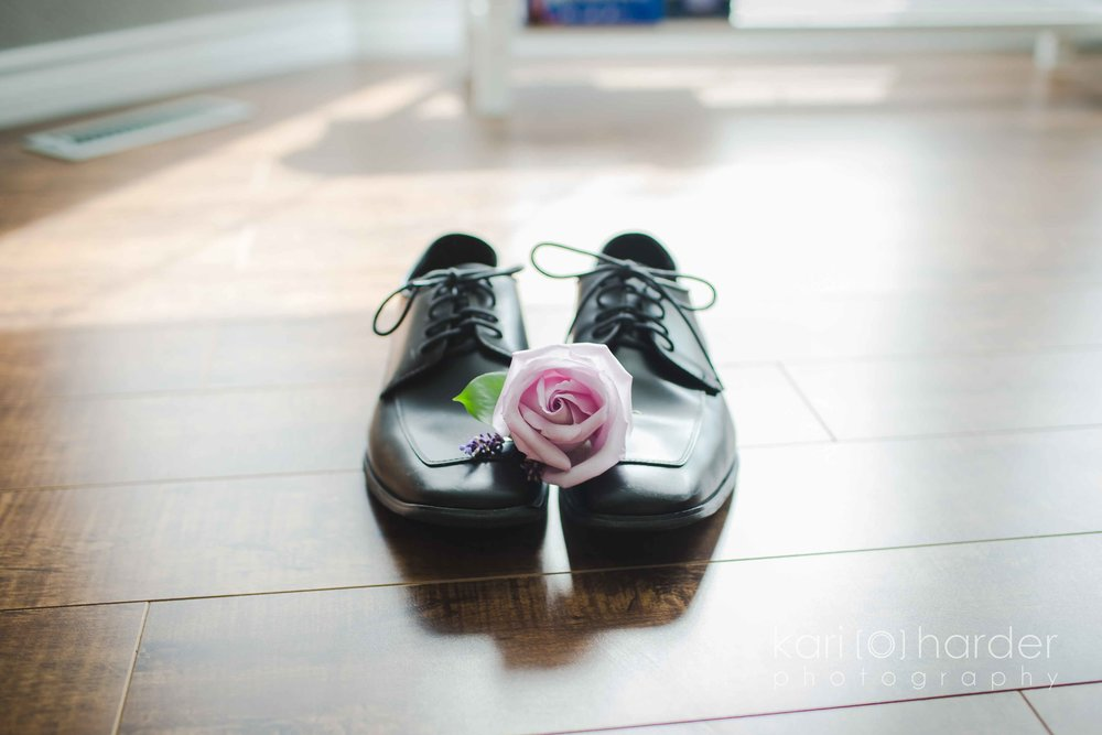 Bridal Prep-140.jpg