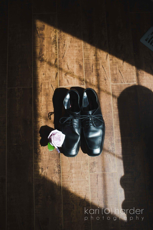 Bridal Prep-143.jpg
