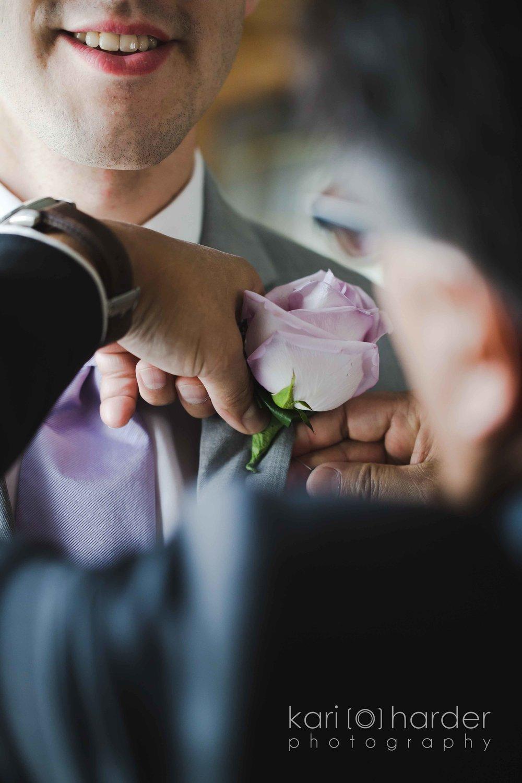 Bridal Prep-148.jpg