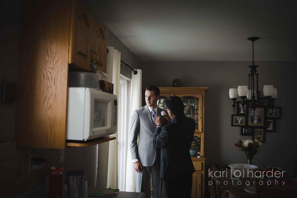 Bridal Prep-151.jpg