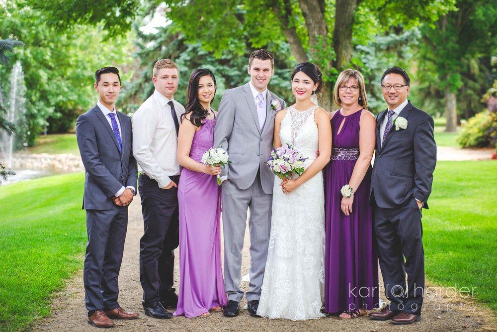 Family Formals-1.jpg