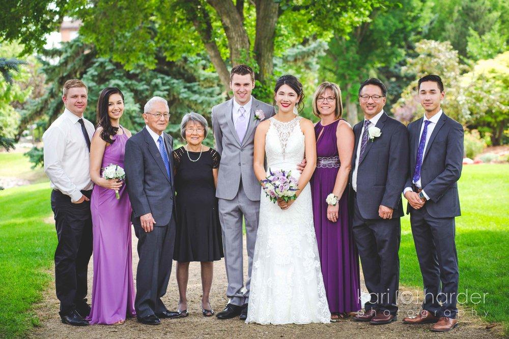 Family Formals-23.jpg