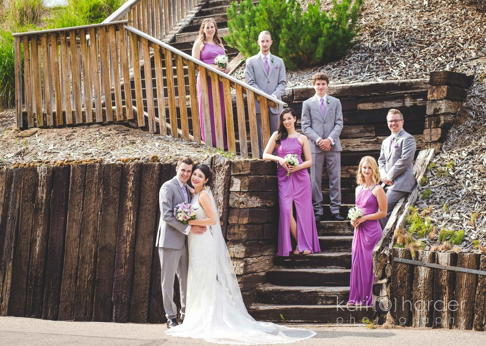 Wedding Party Formals-13.jpg