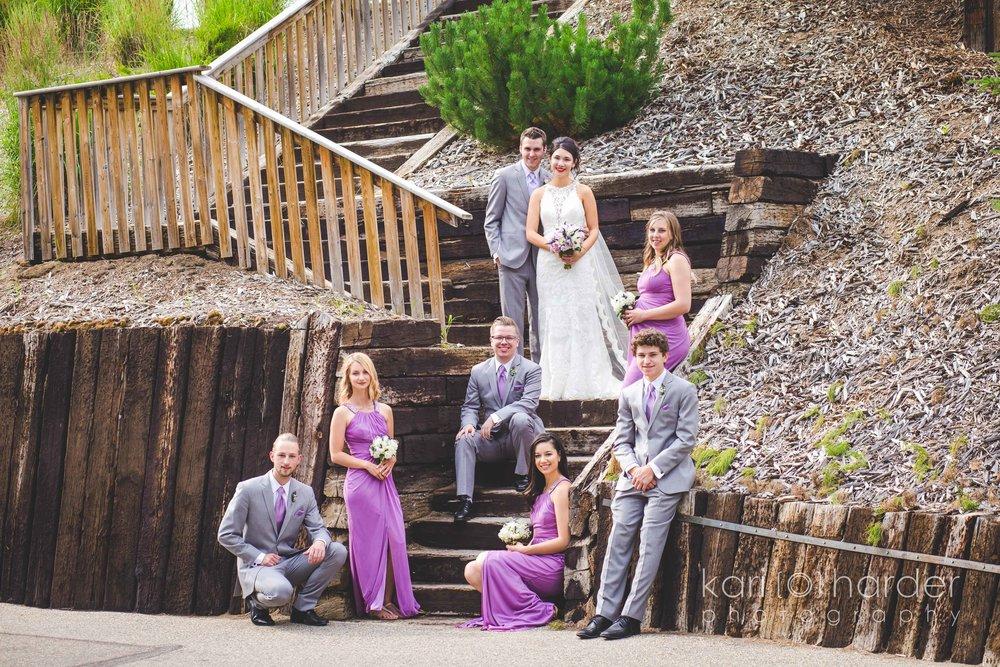 Wedding Party Formals-10.jpg