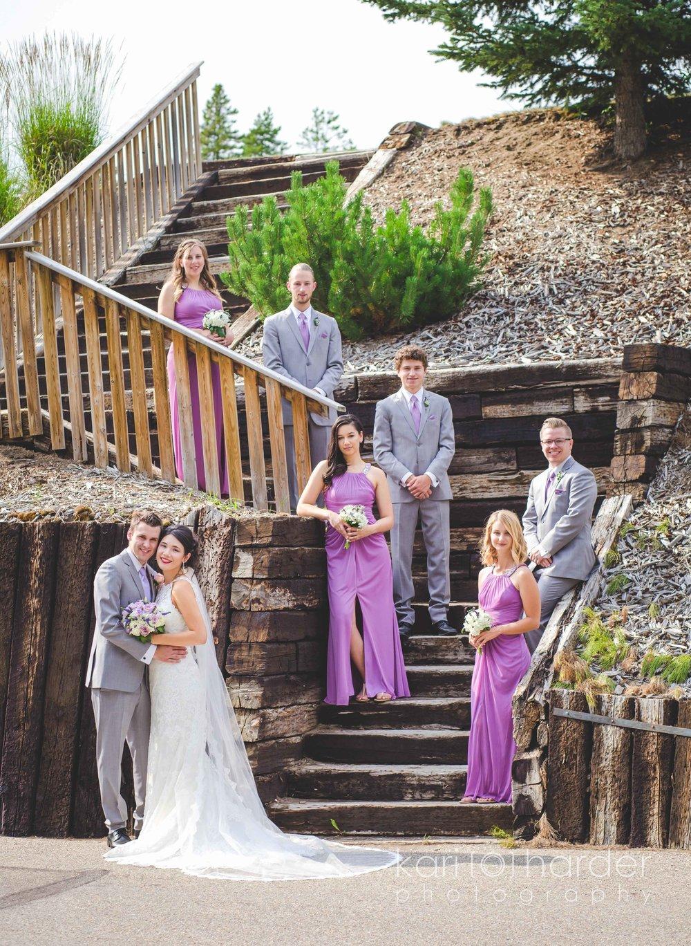 Wedding Party Formals-14.jpg