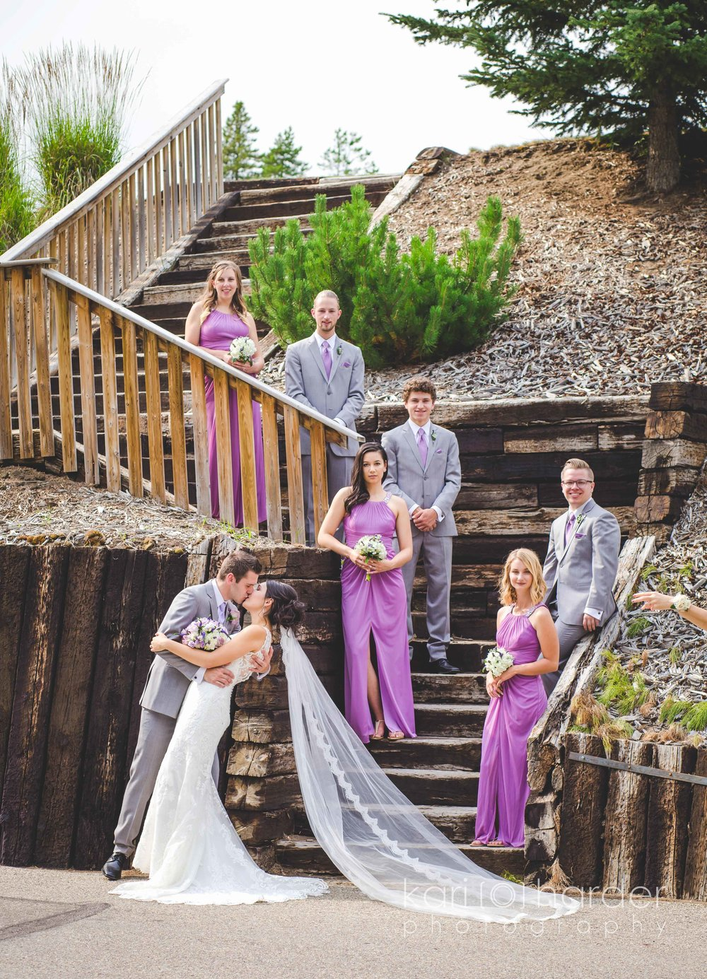 Wedding Party Formals-16.jpg