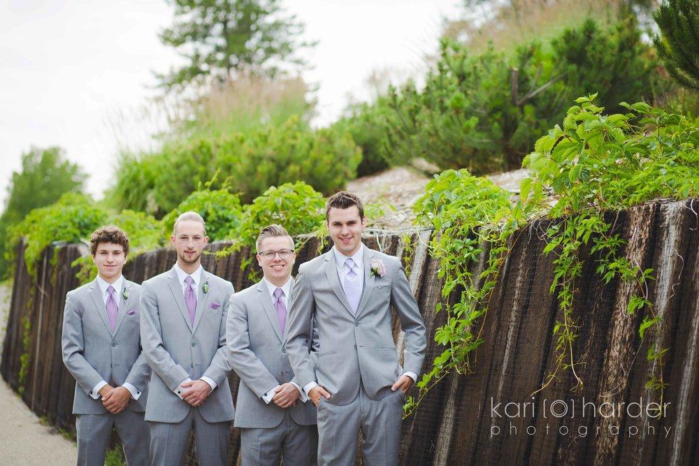 Wedding Party Formals-21.jpg