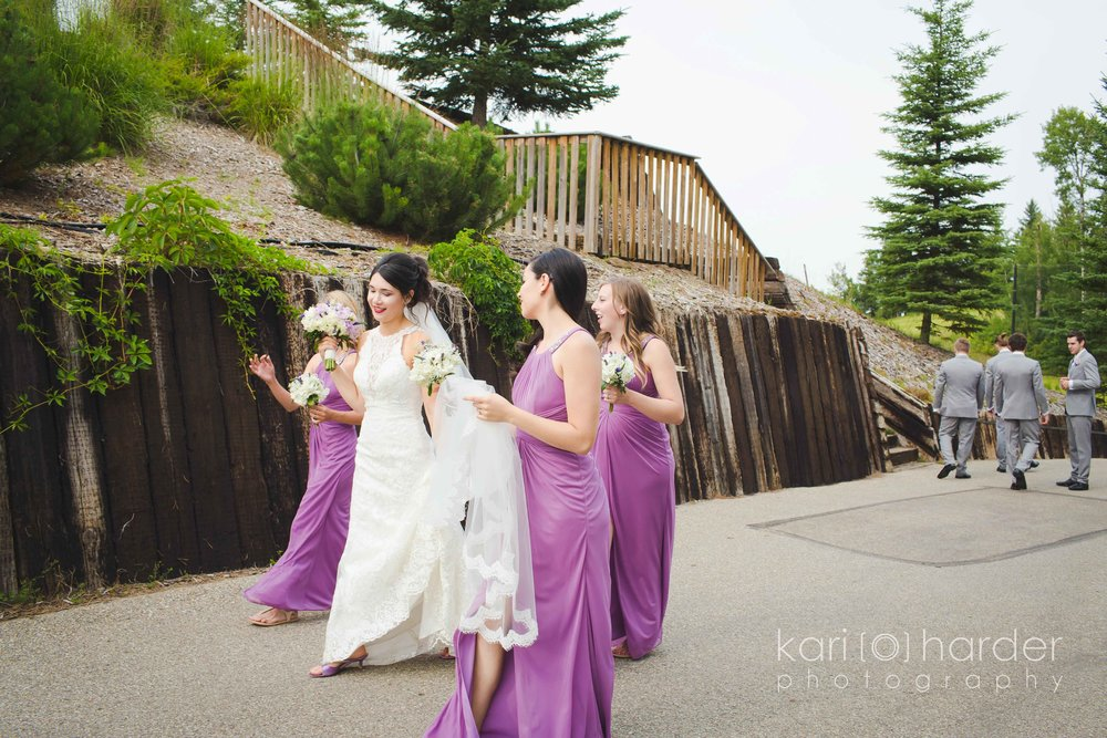 Wedding Party Formals-22.jpg
