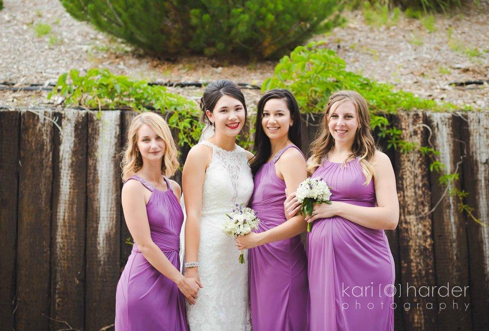 Wedding Party Formals-28.jpg