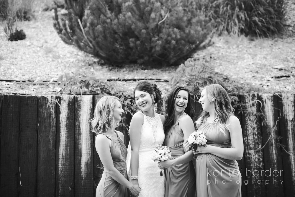 Wedding Party Formals-29.jpg