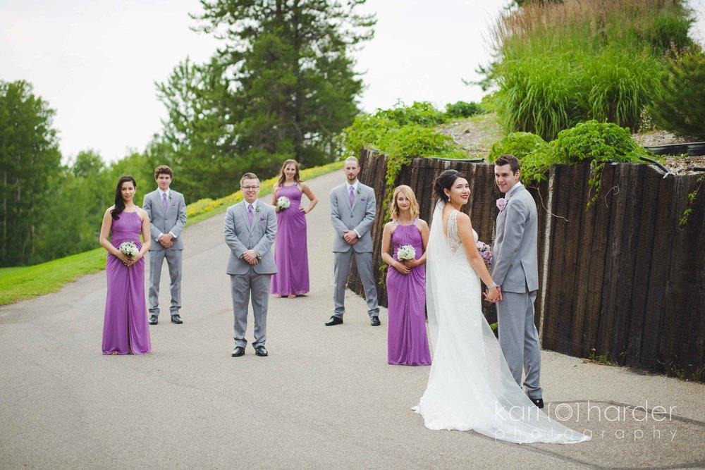 Wedding Party Formals-37.jpg