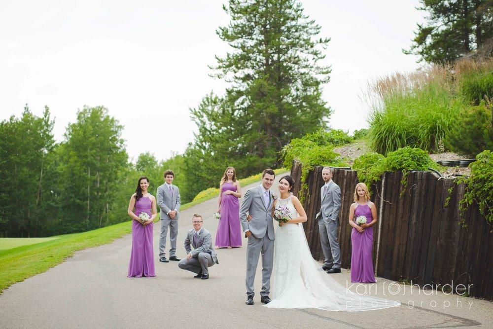 Wedding Party Formals-40.jpg