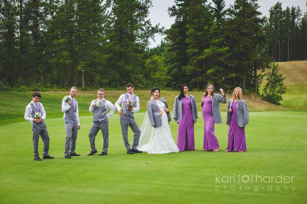 Wedding Party Formals-50.jpg